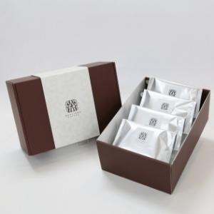 3000yen-okurimono-maruyamacoffee