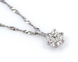 daiamond-necklace