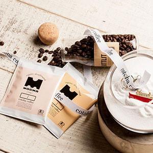 ochugen-coffee-1