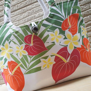 hawaiian-bag