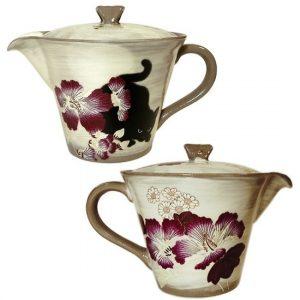 teapot-9gatu