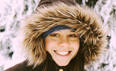 winter-girl-feb