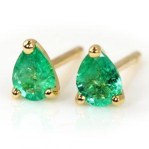 5gatu-emerald-jewelry
