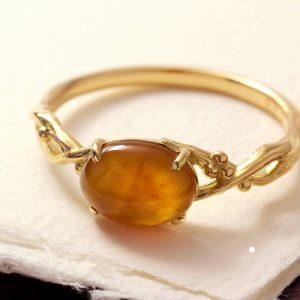 5gatu-hisui-jewelry
