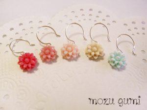 6gatu-jewelry