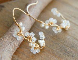 6gatu-moonstone-jewelry