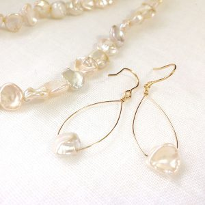 6gatu-pearl-jewelry