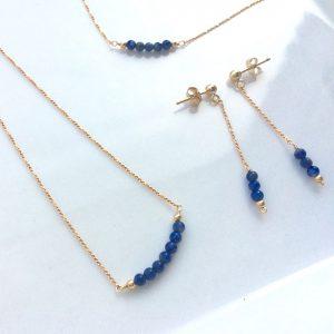 6gatu-pearl-necklace