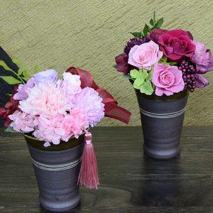 hahanohi-preservedflower-minouyaki