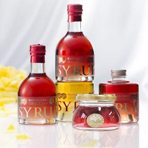 hahanohi-rose-syrup