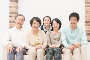 keirounohi-family