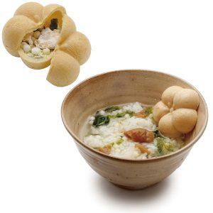 keirounohi-ochaduke