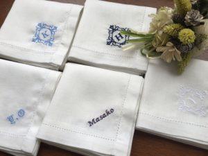 watakonsiki_handkerchief